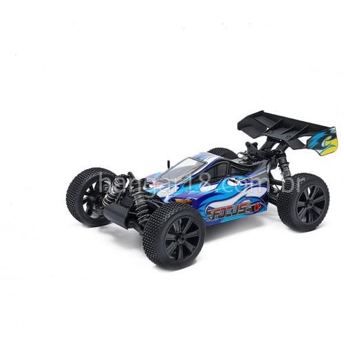 Automodelo Buggy FS RACING Focus 6S