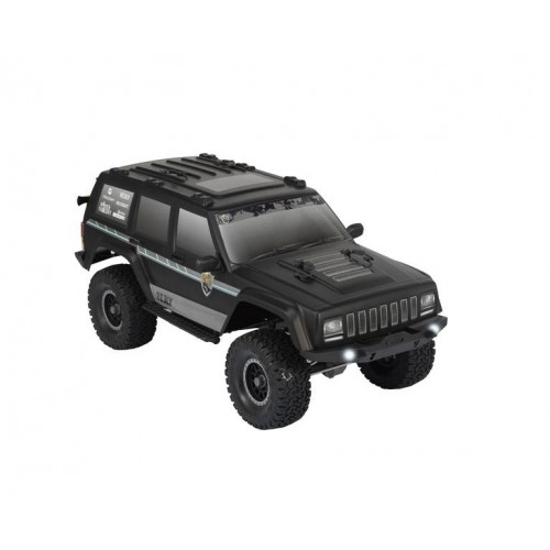 Automodelo Roc krawler Cherokee FS 53503