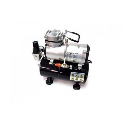 Mini Compressor Fen AS 186