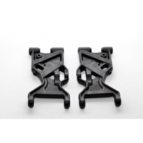 FRONT LOWER ARM SET 90001