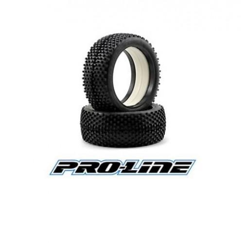 Pro-line Pneu 1/8 off-road