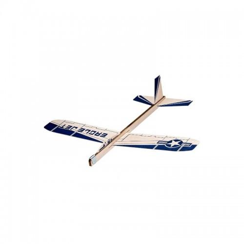 BalsaBirds Eagle Jet 24311