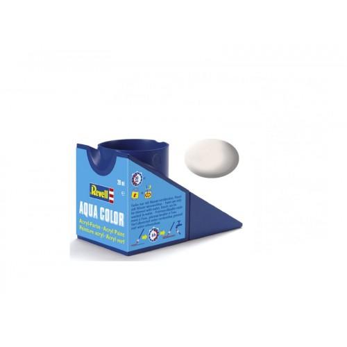 Tinta Aqua Color Revell 36105
