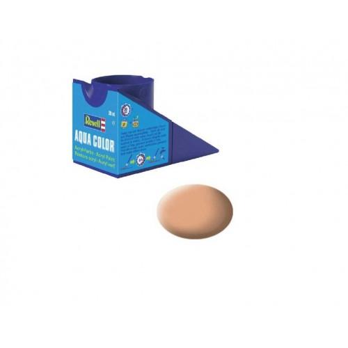 Tinta Aqua Color Revell 36135