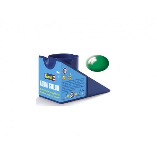 Tinta Aqua Color 36161