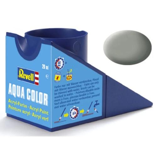Tinta Aqua Color Revell 36175