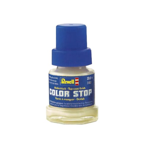 Color Stop Revell 39801
