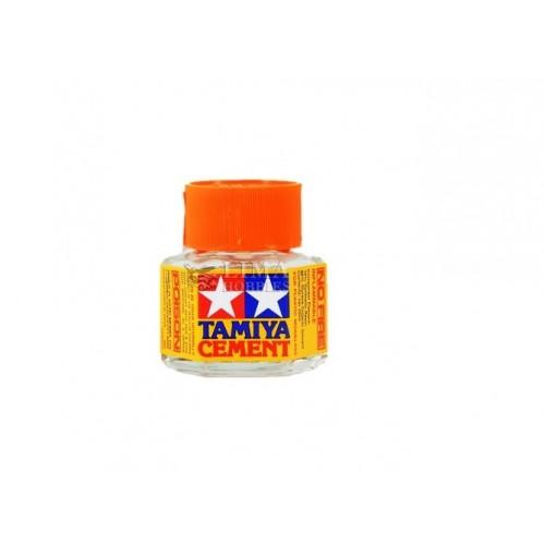 Cola Líquida Tamiya 87012