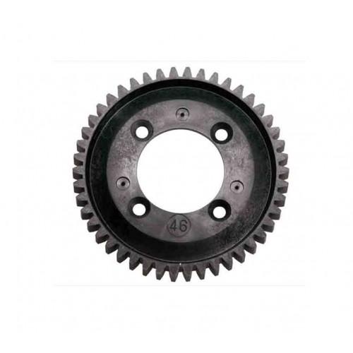 spur gear TR 112-46